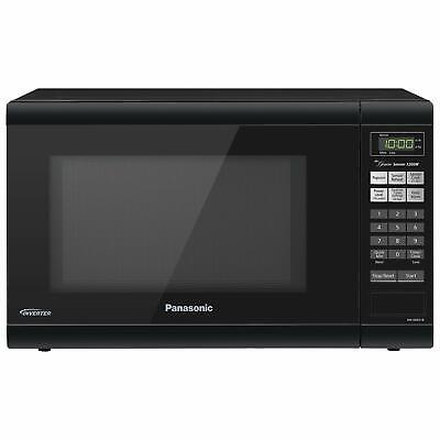 Microwave Ovens, Major Appliances, Home & Garden Page 2