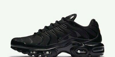 2nike air max tn uomo