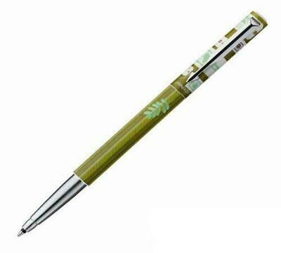 Parker Vector Official Product Special Edition Ballpoint Pen Roller Ball