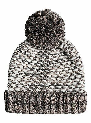 3816f63db42 Roxy™ Corner Of The Fire - Knitted Beanie for Women - Knitted Beanie - Women