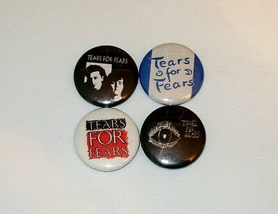 """3 1/"""" Neon Indian Chillwave Electro Synth pinback badges buttons"""