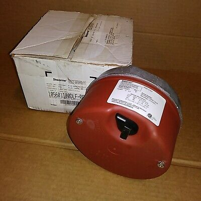 Stearns 105601100DLF Brake Assembly Std New in Box