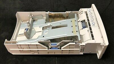 HP RB2-4122 Tray 1 Hinge Spring for HP 4100 4000 4050 Printer