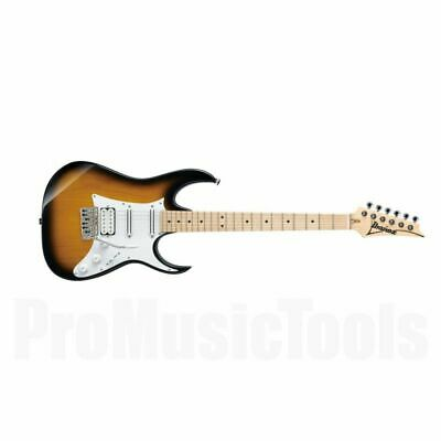 Ibanez AT100CL SB Prestige - Andy Timmons - b-stock *NEW* DiMarzio USA at100-cl