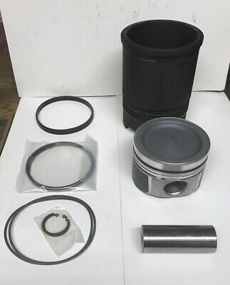 3803447, Cummins 903 Cylinder Kit