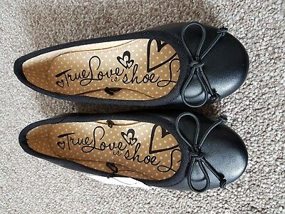 New With Tag Bluezoo Girls Pump Size 13