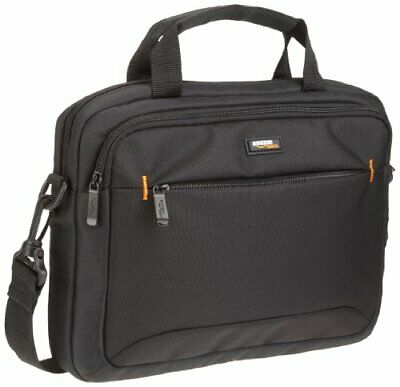 AmazonBasics 11.6-Inch Laptop and Tablet Case