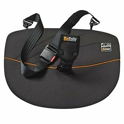 Besafe Driving Pregnancy Belt With ISOFIX