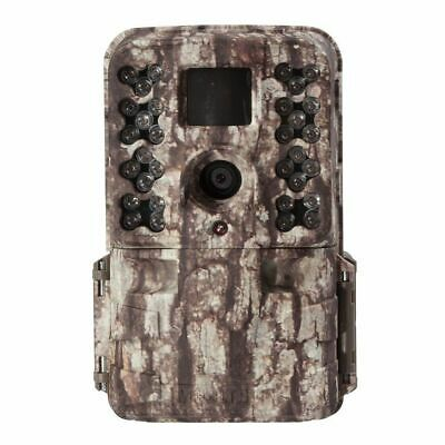 Moultrie M-40 Infrared 16 MP Game Trail Camera 2 Year Warr Auth/ Dealer