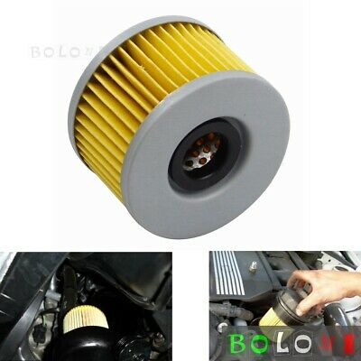 Oil filter Engine Filters Tool For Honda Motorcycle CB250 350 400 450 CBX400 550