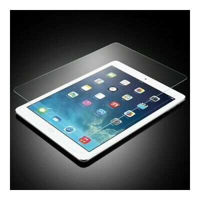 For Apple iPad Screen Protector 1 PACK Air 1 iPad Air 2 iPad 9.7 Tempered Glass