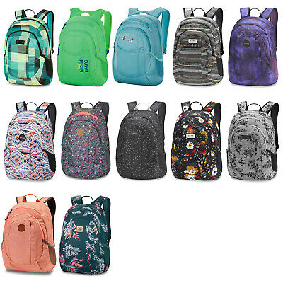 7ad5753ce8 BURTON WOMENS KETTLE Pack 676.3oz Damen Backpack Casual Rucksack ...