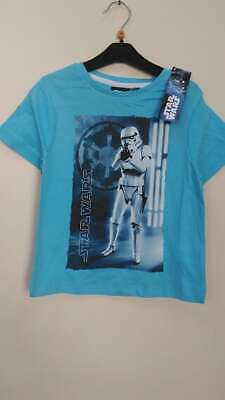 t-shirt.Dusty.5-6yrs.REDUCED TO CLEAR! BNWT Disney planes top