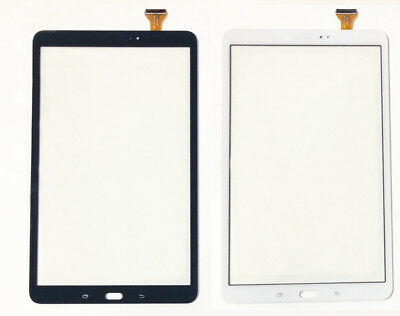 d890fb9e8f3 Touch Screen Digitizer Replacement For Samsung Galaxy Tab A 10.1 SM-T580  T585