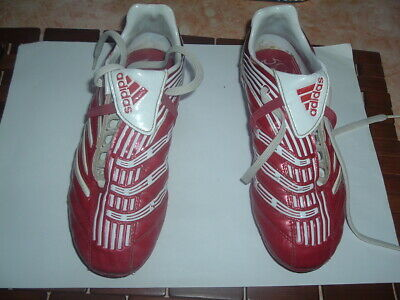 Pointure Chaussures Adidas Eur Foot Et Lot 00 36 De 35 Nike nZ0NOkX8wP
