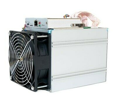 Bitmain Antminer Z9 Mini batch 1 firmware - Equihash miner