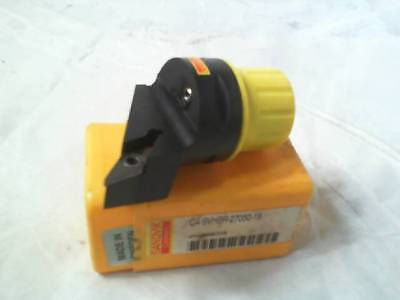 Sandvik C4-SVHBR-27050-16 CoroTurn 107 Turning Tool Holder - NEW IN BOX