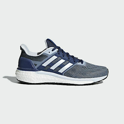 ADIDAS PERFORMANCE WOMEN'S Supernova W Running Shoe 7 M