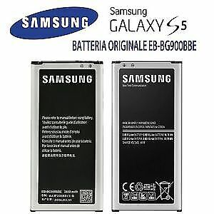 Battery Replacement For Samsung Galaxy S5 2800mAh i9600 G900 EB-BG900