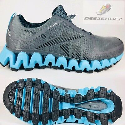 buy online 140f6 cac79 Reebok Zigwild TR2 Womens Running Shoes BD2272 Size 6 Free Shipping