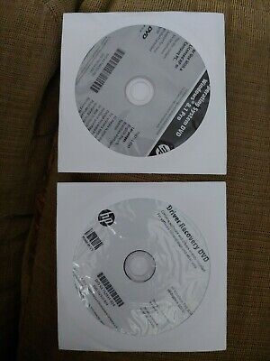 MYGIG SOFTWARE UPDATE cd & gracenotes dvd combination (includes