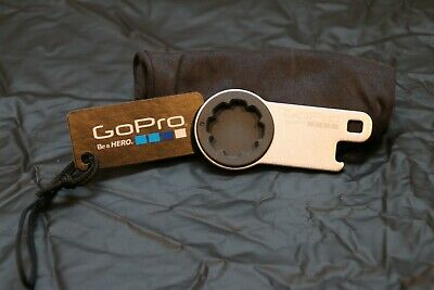 GoPro The Tool