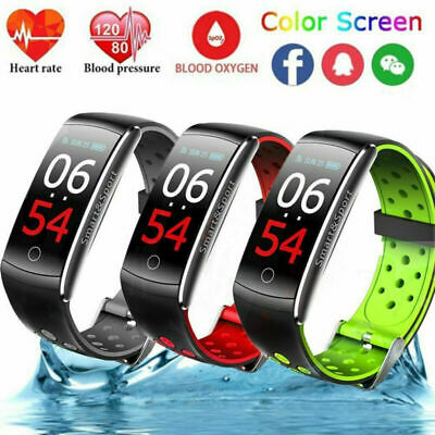 Smartwatch Z11C Bluetooth Impermeable Reloj Inteligente Heart Rate Fitness IP68
