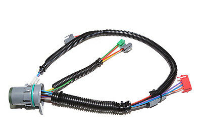 4l80e transmission wire wiring harness internal 2004-up tot 4l80 automatic  new