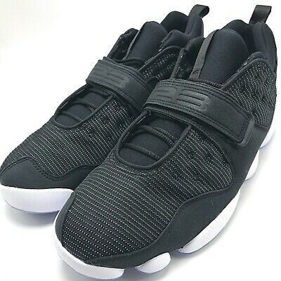 sports shoes 7b6ee 55aa4 Nike Jordan Black Cat Men s Basketball Black Black-White-Dark Concord AR0772 -