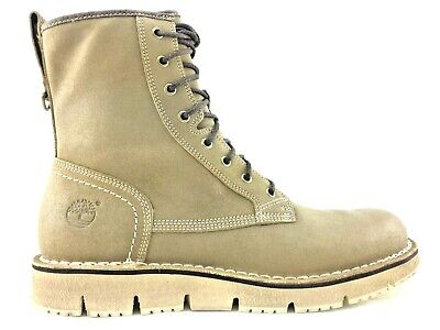 0e5928a8abd3e2 Timberland Fd Footwear Bo Bottes Bottes Chaussures Cuir Chaussures D'Hiver  Camel