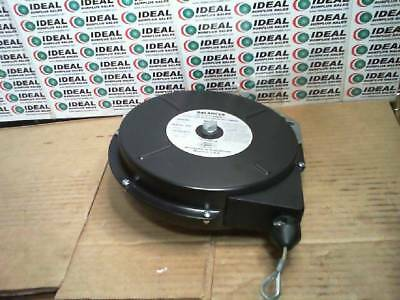 Hubbell Tool Balancer BG03 NEW