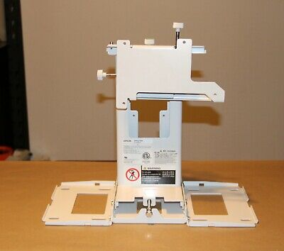 EPSON Ultra-Short Throw Wall Mount (ELPMB43)