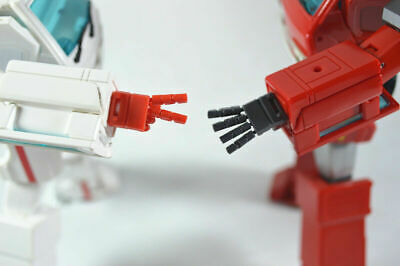 KFC KP-14GH HANDS FOR MP-03G,In stock!