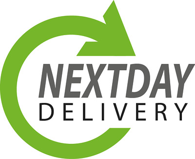 Upgrade Postage To Next Day Delivery - Parcelforce 24