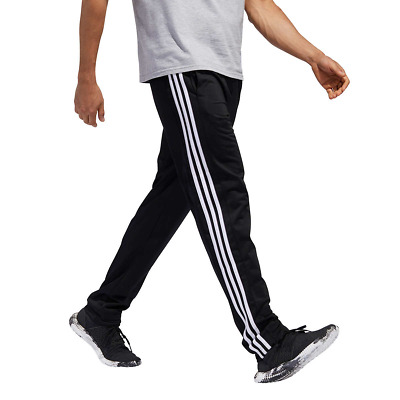 NEW! SALE! Adidas Men's Game Day Pant Jogger VARIETY SIZE & COLOR- A13