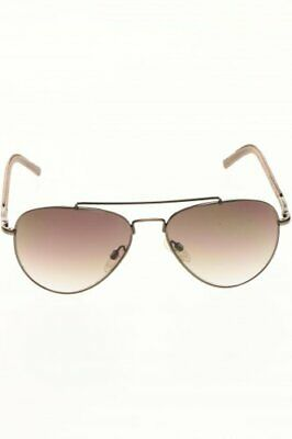 JOHN RICHMOND Sonnenbrille Damen Sunglasses Brille braun #c136074