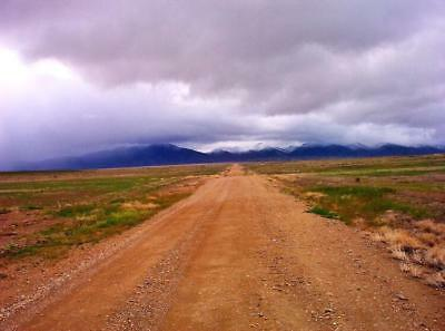 "40 Acre Nevada Ranch ""King's River Valley"" Only $295 Down Financed @ 0% Interest"