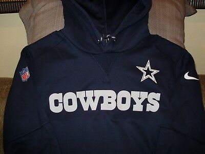 BIG SALE ! DALLAS COWBOYS Hoodie NFL Football Hooded Pullover Unisex  for sale