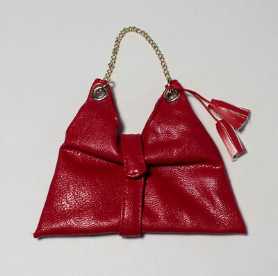 New Bag Only Passion Week Elyse Jolie Elise Fashion Royalty Doll