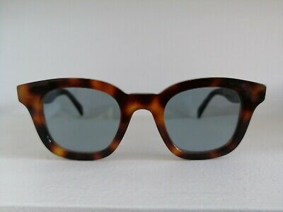 19ef15b744 Sunglasses,lunettes, hand made in italy CELINE