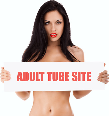 Adult Tube Site FOR SALE! – Make Money with Best Selling XXX Porn Website