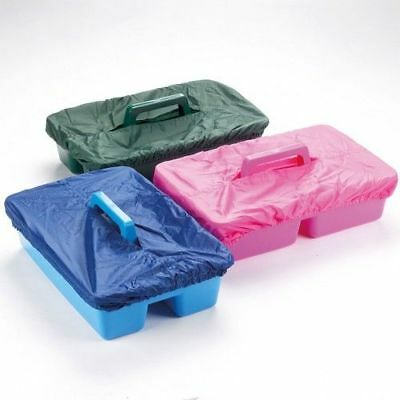 BZ1157 Lincoln Tack Tray Cover