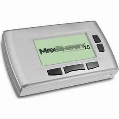 Hypertech Max Energy 2.0 Power Programmer California Edition 2100