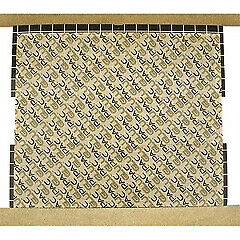Fly Killer Glueboard INF198 for Insect-o-Cutor Edge Fly Zapper