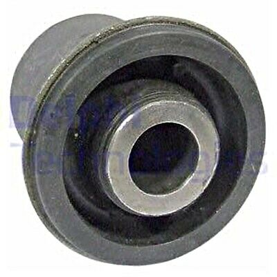 DELPHI Control Arm Trailing Bushing For KIA Sorento I 02- 54580-3E000