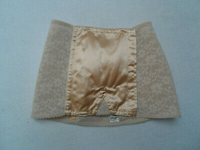 Vintage Girdle Of French Origin