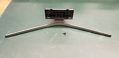 Table stand for Samsung UN50MU6300 TV