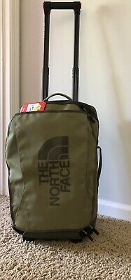 87f814467a39 THE NORTH FACE ROLLING THUNDER 22
