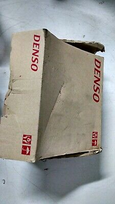 Denso Barcode Scanner  BHT8000D 4MB BHT 8000D  WITH CHARGER NEW OPEN BOX