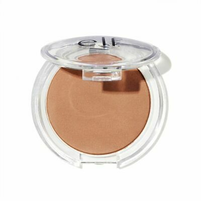E.L.F. ELF  Bronzer - LIGHT MATTE ! 100% Authentic!